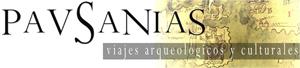 Pausanias. Viajes arqueológicos y culturales