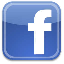 Facebook David Benito