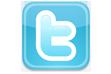 Twitter David Benito
