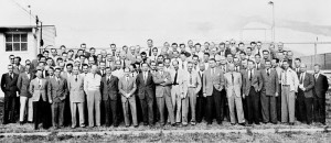 Científicos nazis que trabajaron para EEUU
