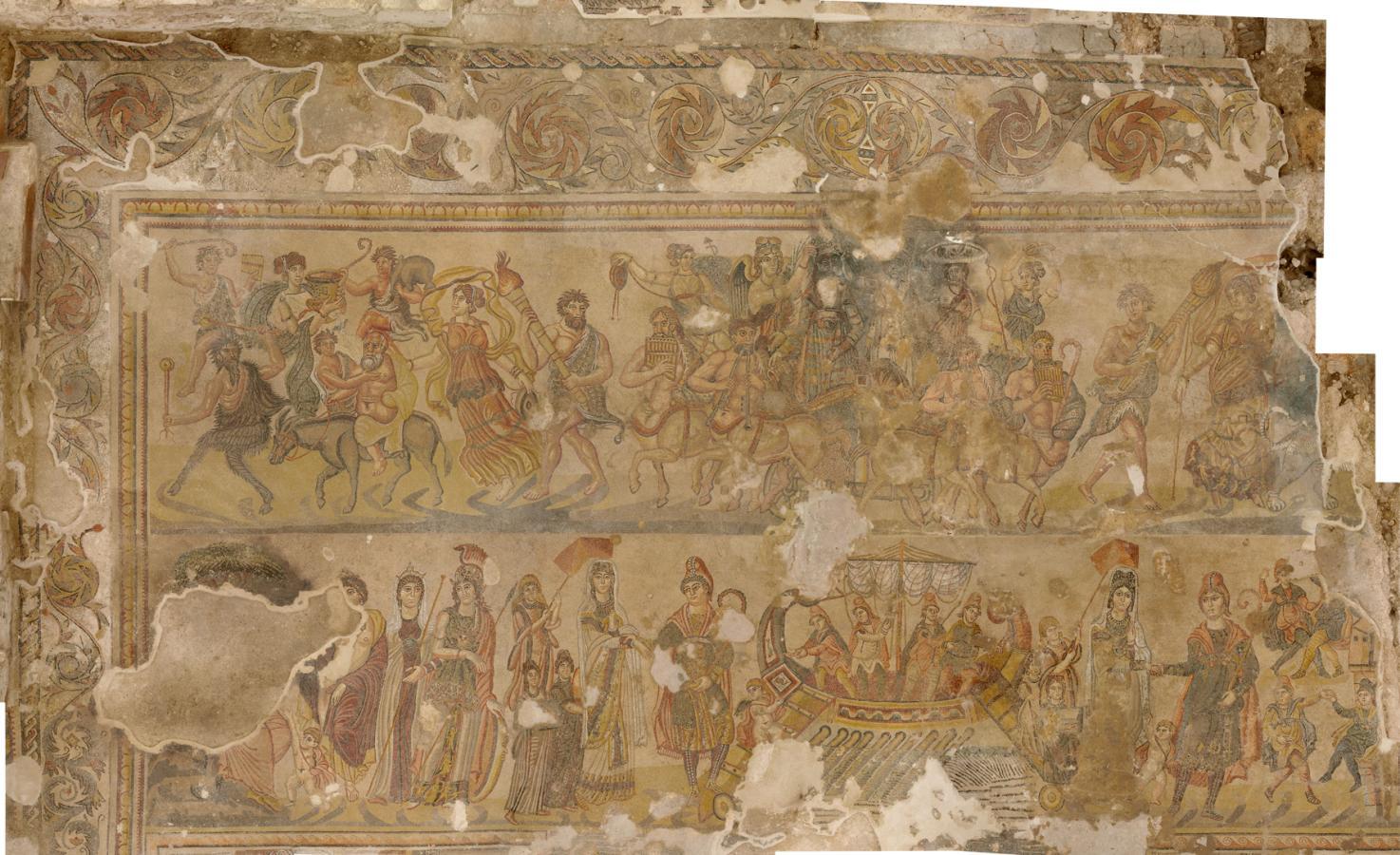 mosaico_noheda_lugares_historia