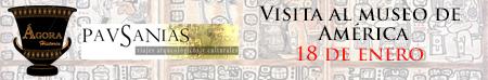 bannermuseo america