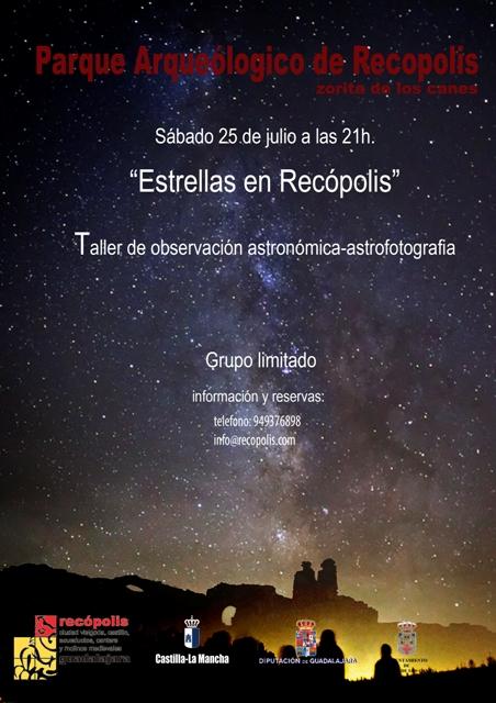 cartel-estrellas-recopolis