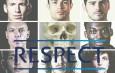 Racismo, fútbol y prehistoria: Todos somos iguales