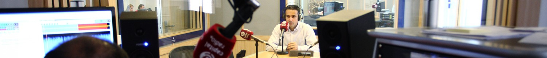 Ágora Historia : Programa de radio / Podcast dedicado a la historia