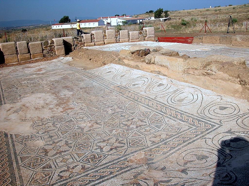 mosaico_lugares_historia