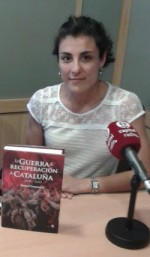 Raquel Camarero Pascual